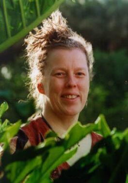 Candas Jane Dorsey: Sexuality, Life & Literature