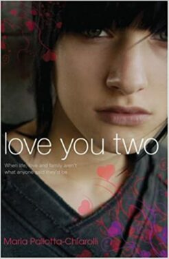 BOOK REVIEW: Love You Two by Maria Pallotta-Chiarolli (Random House Australia, 2008)