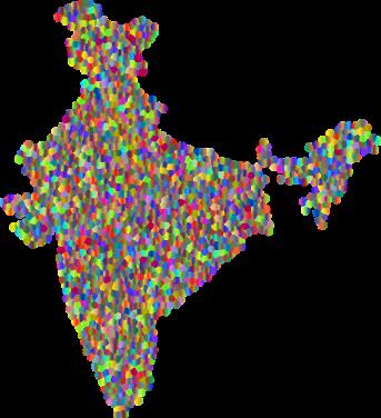 Bi Women Around the World: Menon's Coming Out Story (Delhi, India)