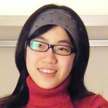 Bi in Taiwan: Mumico's Story