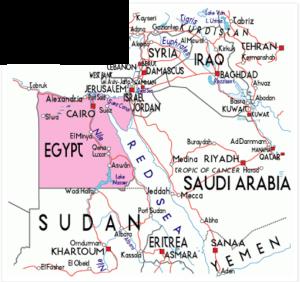 PIC_EgyptMap_ed