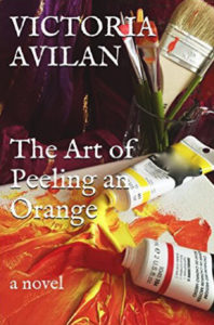 pic_book_art-of-peeling-an-orange