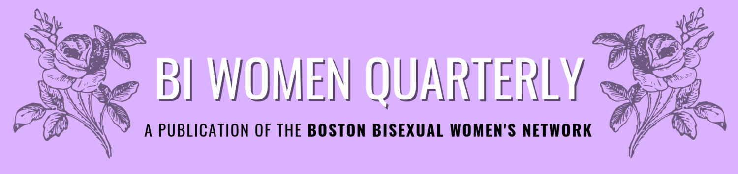 Bi Women Quarterly