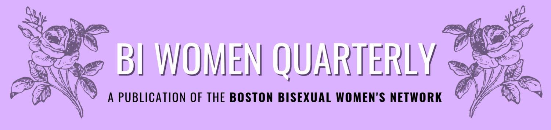 Bi Women Quarterly