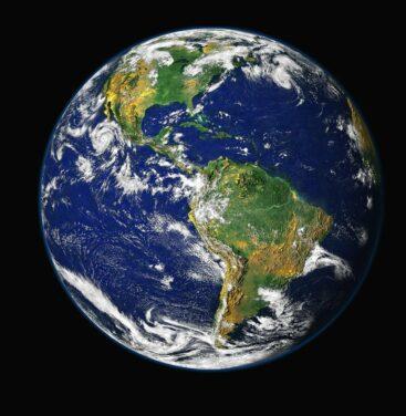 Around the World: Interview with Rhye Labrador, Philippines