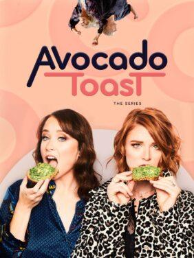 Avocado Toast Review