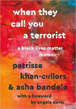 Chosen Family and Radical Love in Black Lives Matter Co-Founder's Memoir