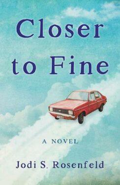 Closer to Fine,