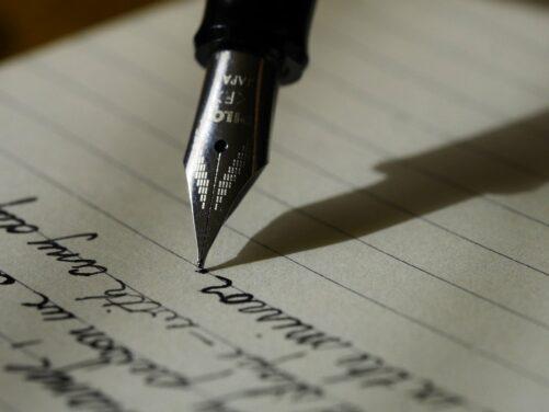 Letter to the Editor: Bi+ Creativity